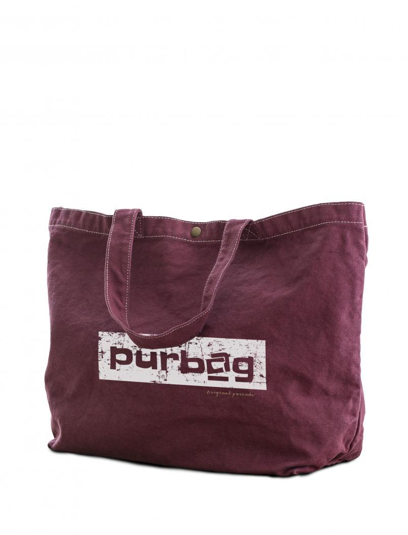 f7fb5083294a7 Hochwertige Taschen und stylische Beutel online kaufen » puranda.de